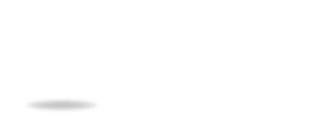 Heartland Workforce Solutions - A proud partner of the American Job Center network