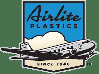 Airline Plastics Logo